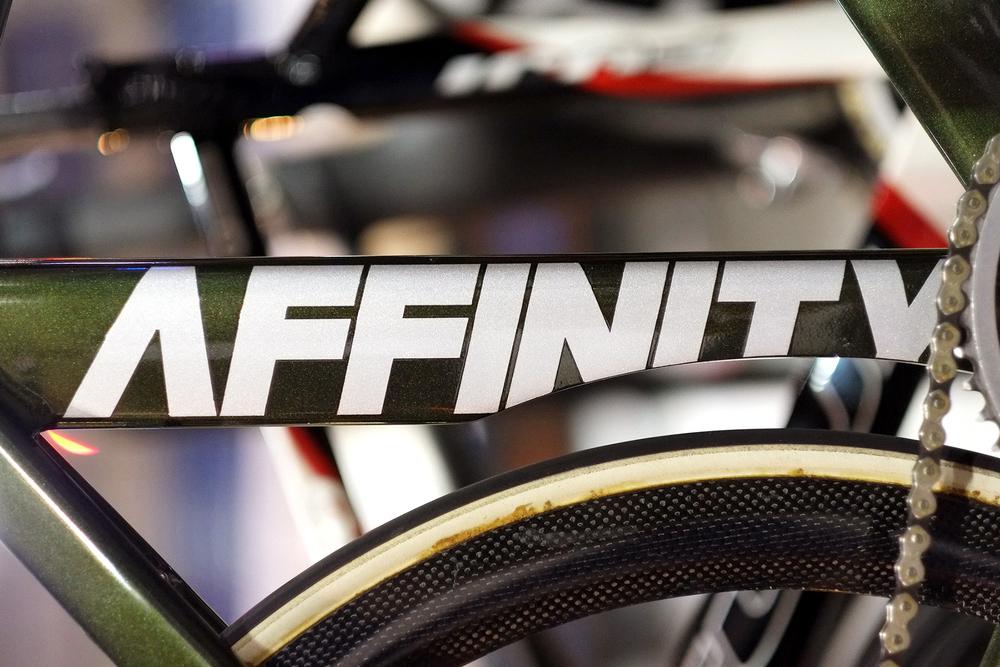 AffinityPatricks-1.jpg