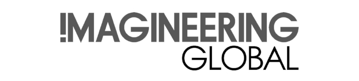 Imagineering Global