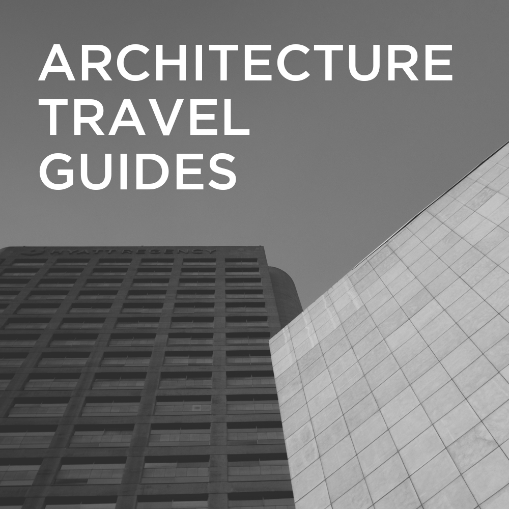 section-architecture-01.jpg