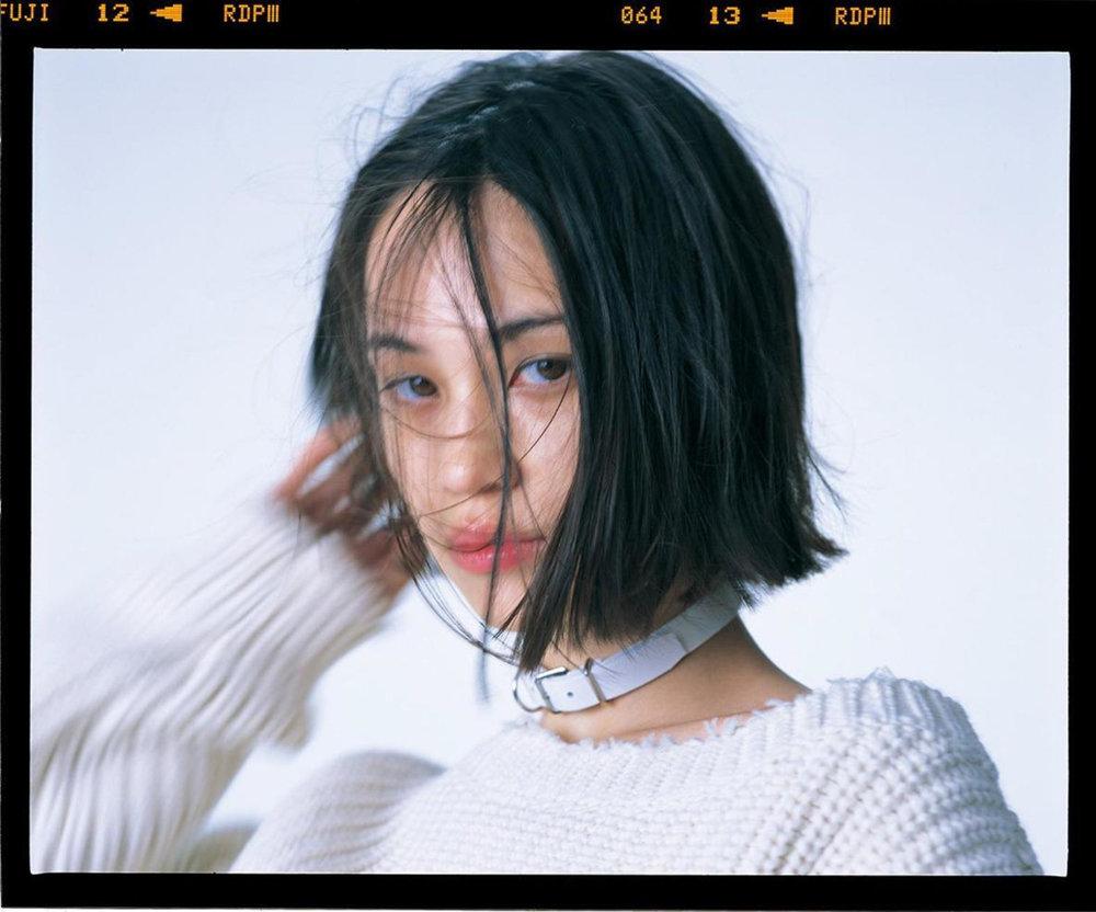 MD_Kiko_Mizuhara-05.jpg