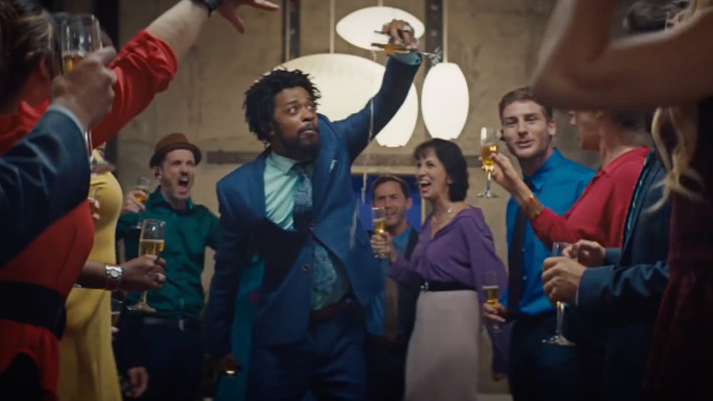 Sorry To Bother You - Screengrab - 01.jpg