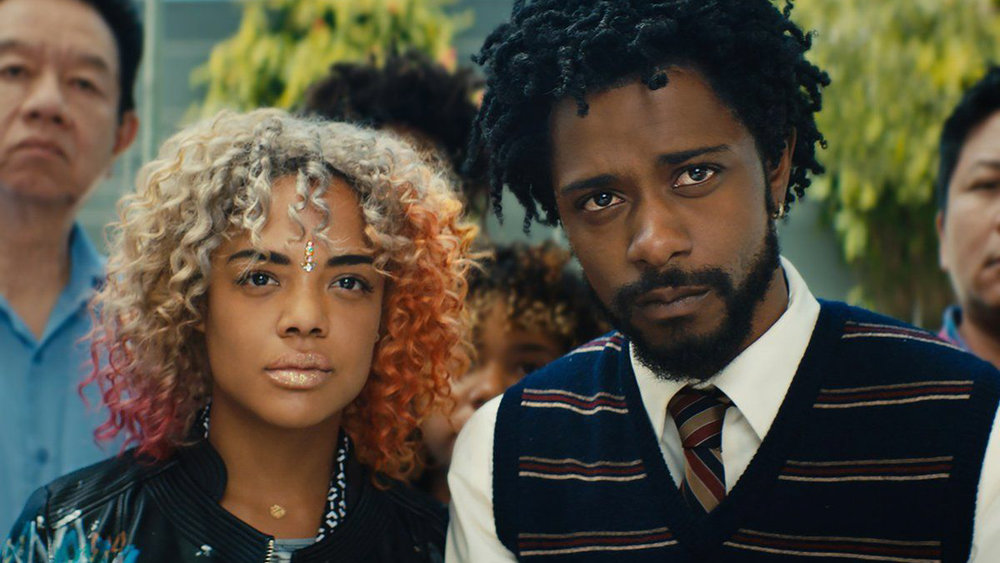 Sorry To Bother You - Screengrab - 02.jpg