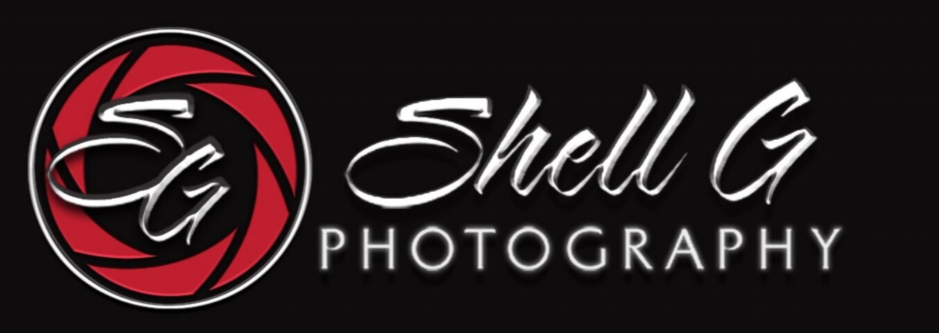 Shell G Photography