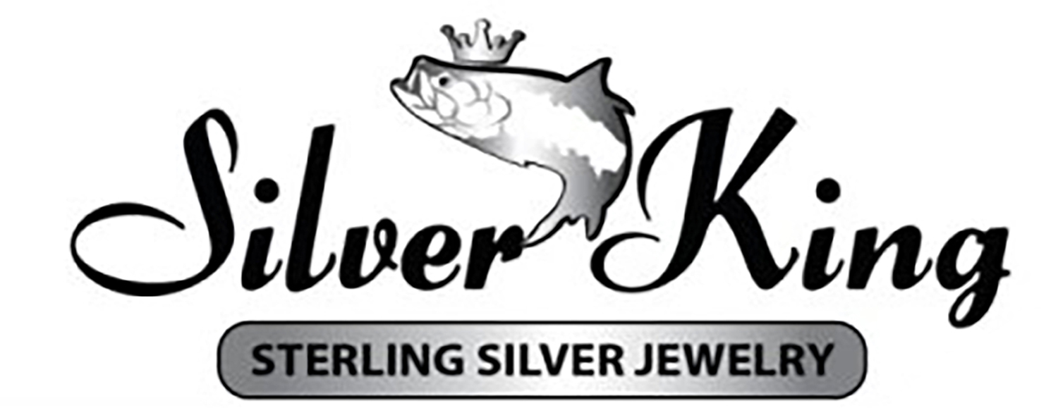 Silver King Jewelry