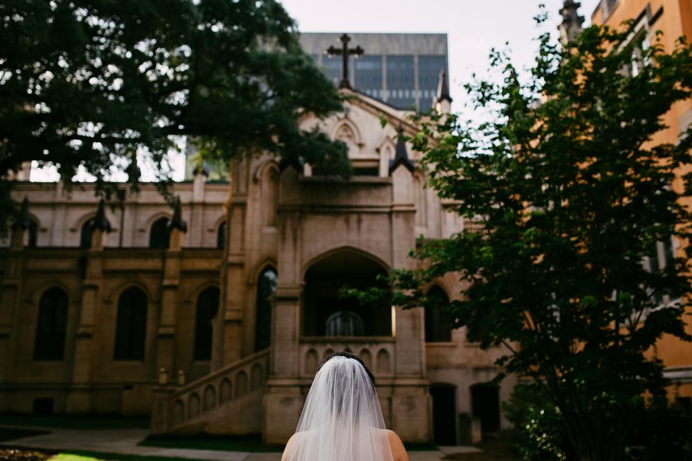 KDP_Lindsay's Bridals_web-7 copy.jpg