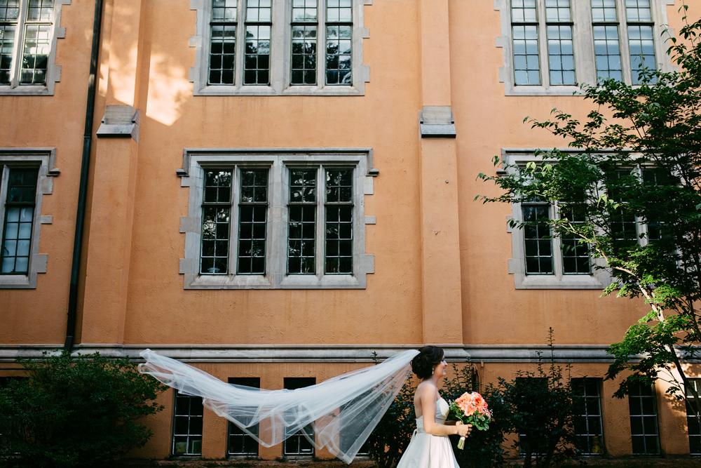 KDP_Lindsay's Bridals_web-14 copy.jpg