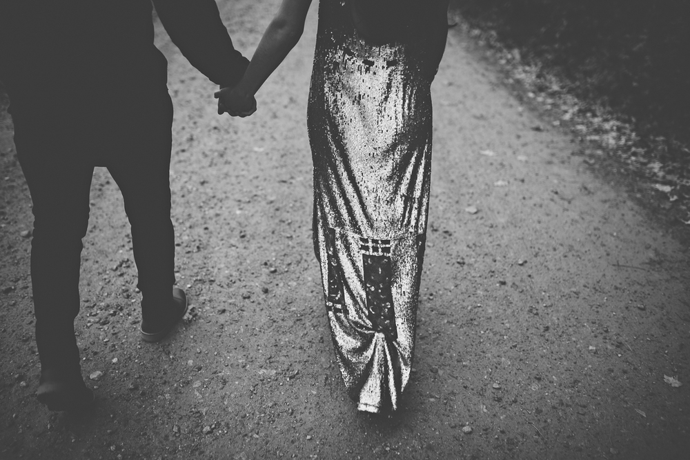 KDP_faith&alex_engagements-31.jpg