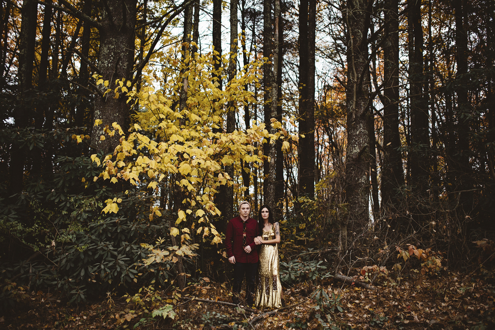 KDP_faith&alex_engagements-50.jpg