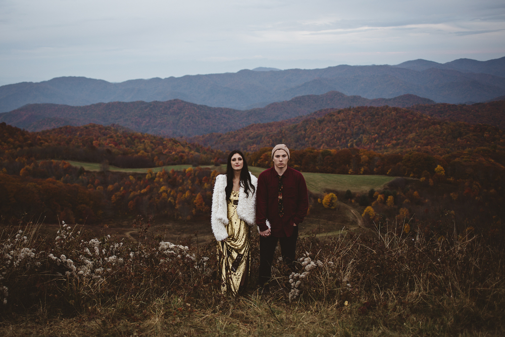 KDP_faith&alex_engagements-376.jpg