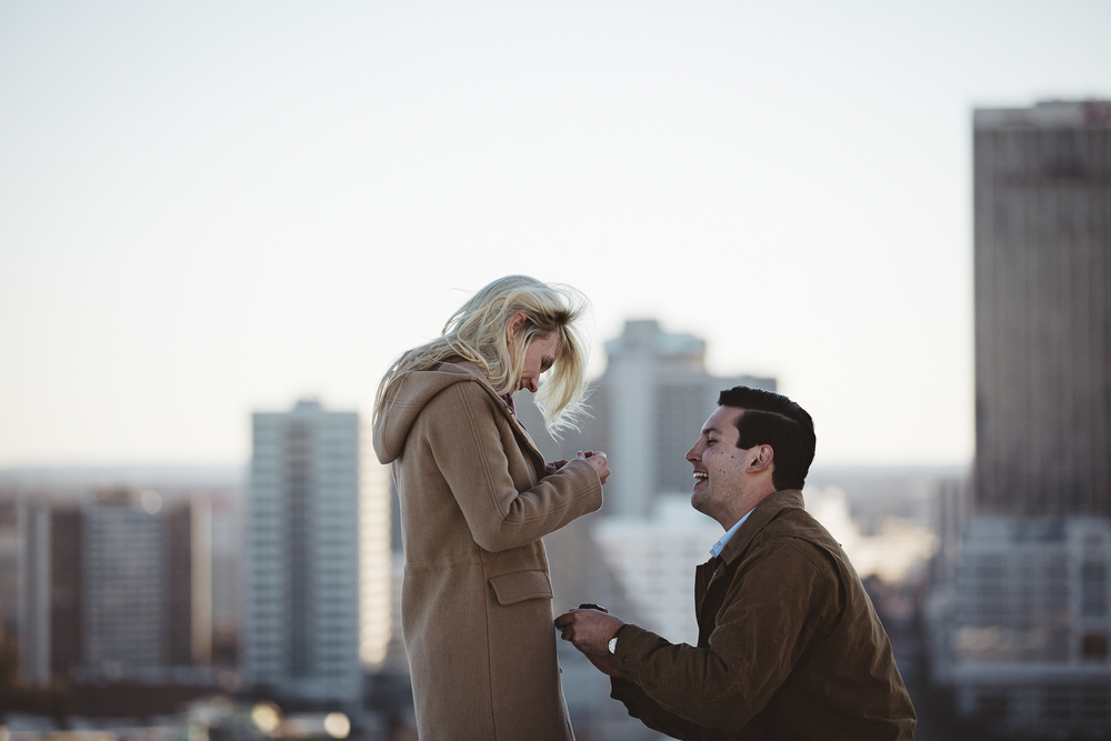 KDP_claire&drew - the proposal-16.jpg