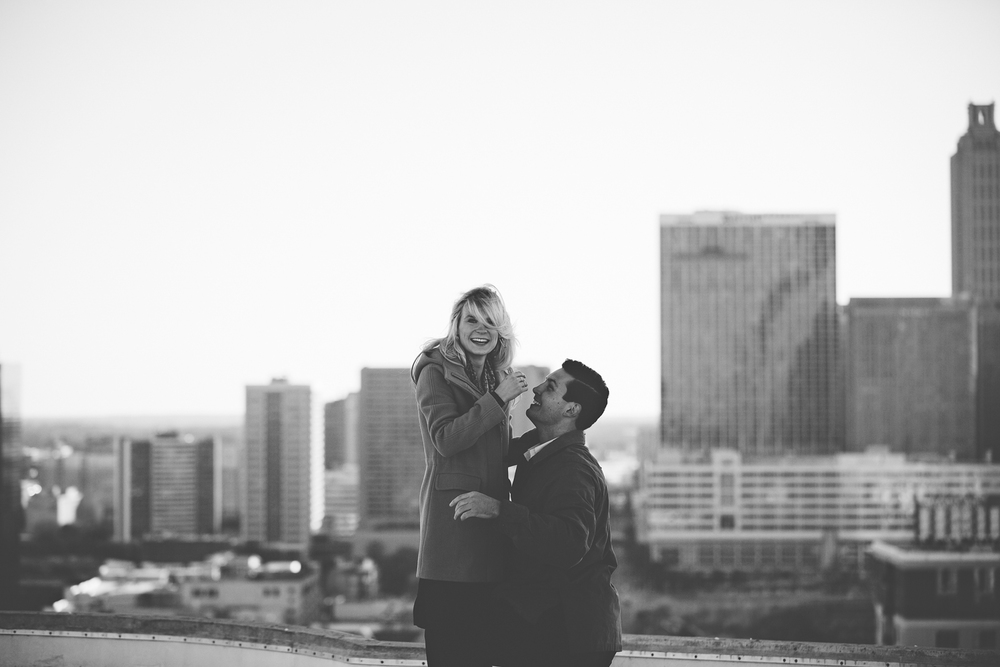 KDP_claire&drew - the proposal-33.jpg