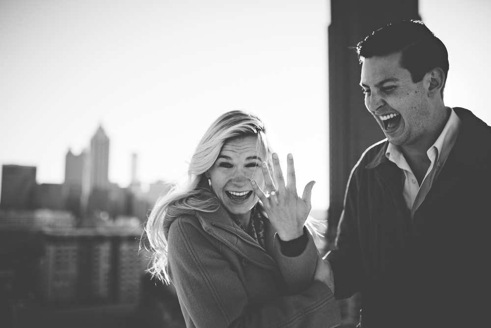 KDP_claire&drew - the proposal-168.jpg