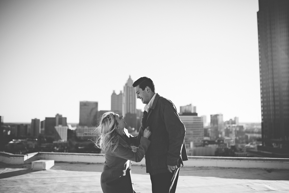 KDP_claire&drew - the proposal-249.jpg