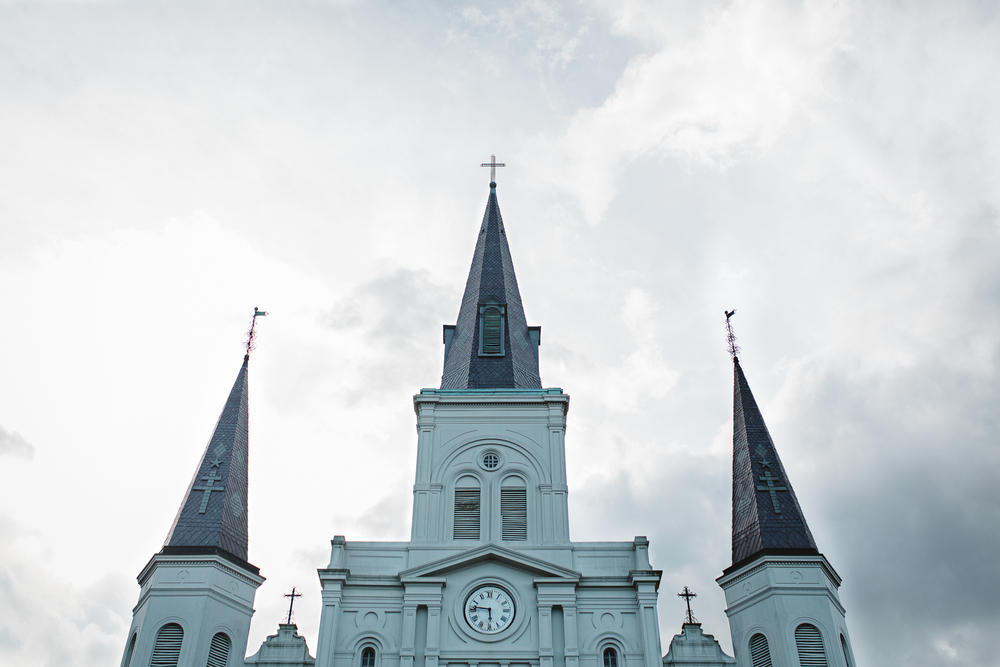 nola church 2