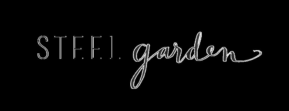 steel+garden_Logo_4.png