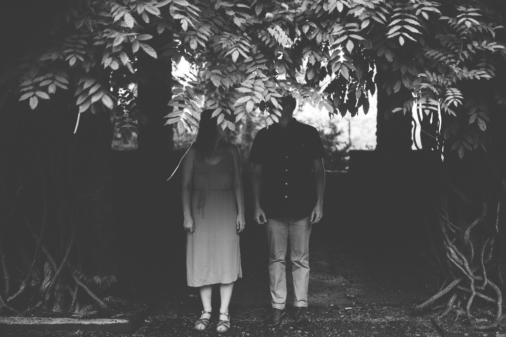 KDP_Julia&Jake-40.JPG