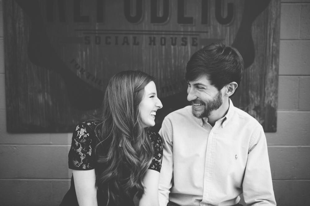 KDP_Katie&Derek_engaged-26.JPG