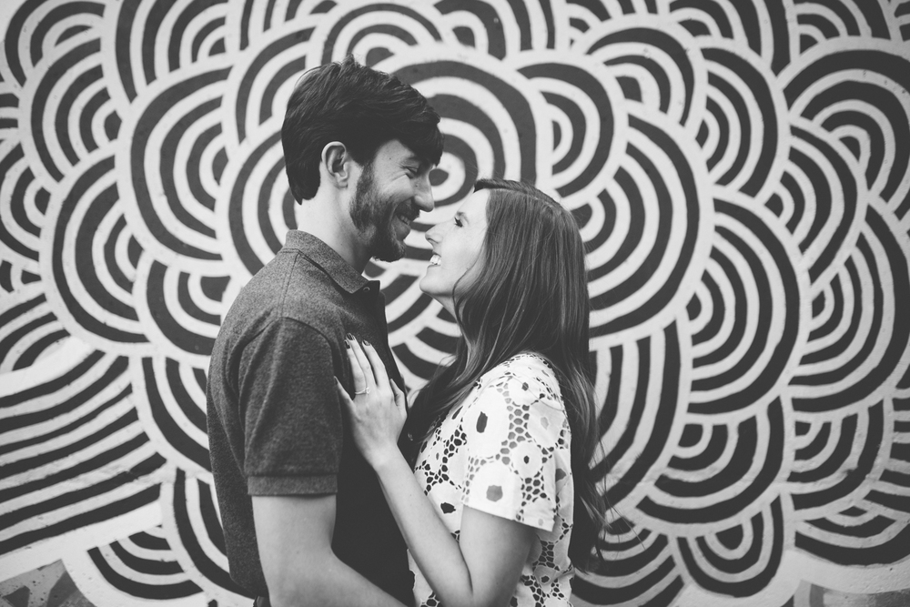 KDP_Katie&Derek_engaged-274.JPG