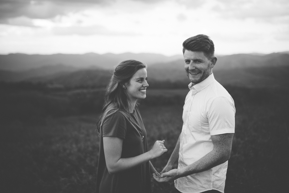 KDP_Hannah&Andy_Engagements-85.JPG