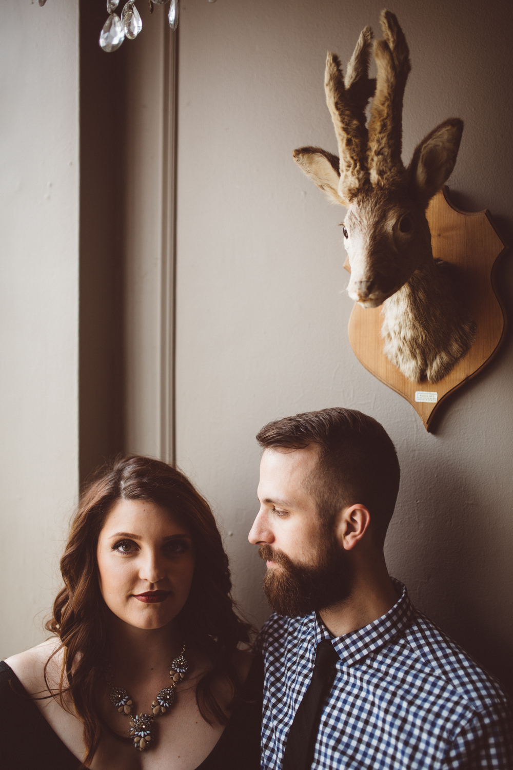 KDP_LG&Logan_engagements-49.JPG