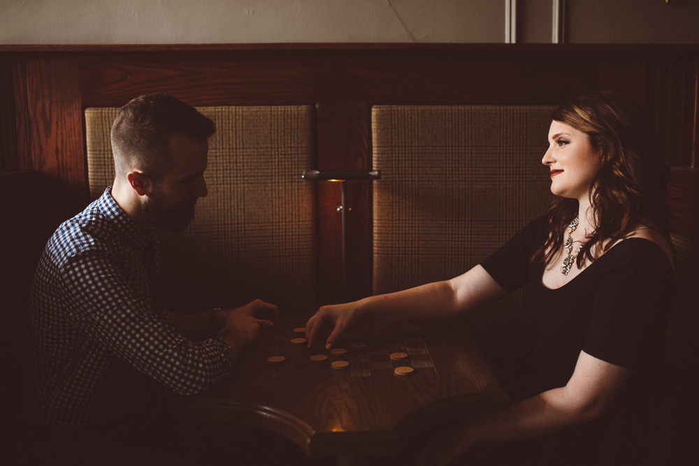 KDP_LG&Logan_engagements-87.JPG