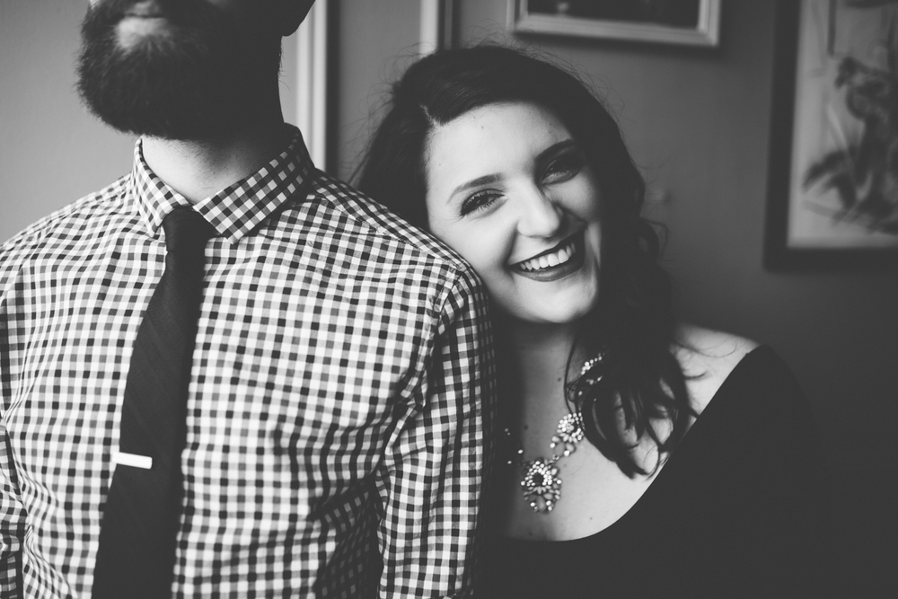 KDP_LG&Logan_engagements-92.JPG
