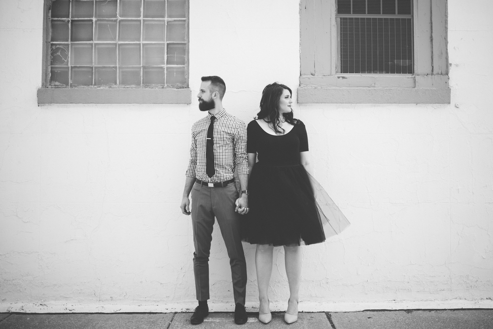 KDP_LG&Logan_engagements-172.JPG
