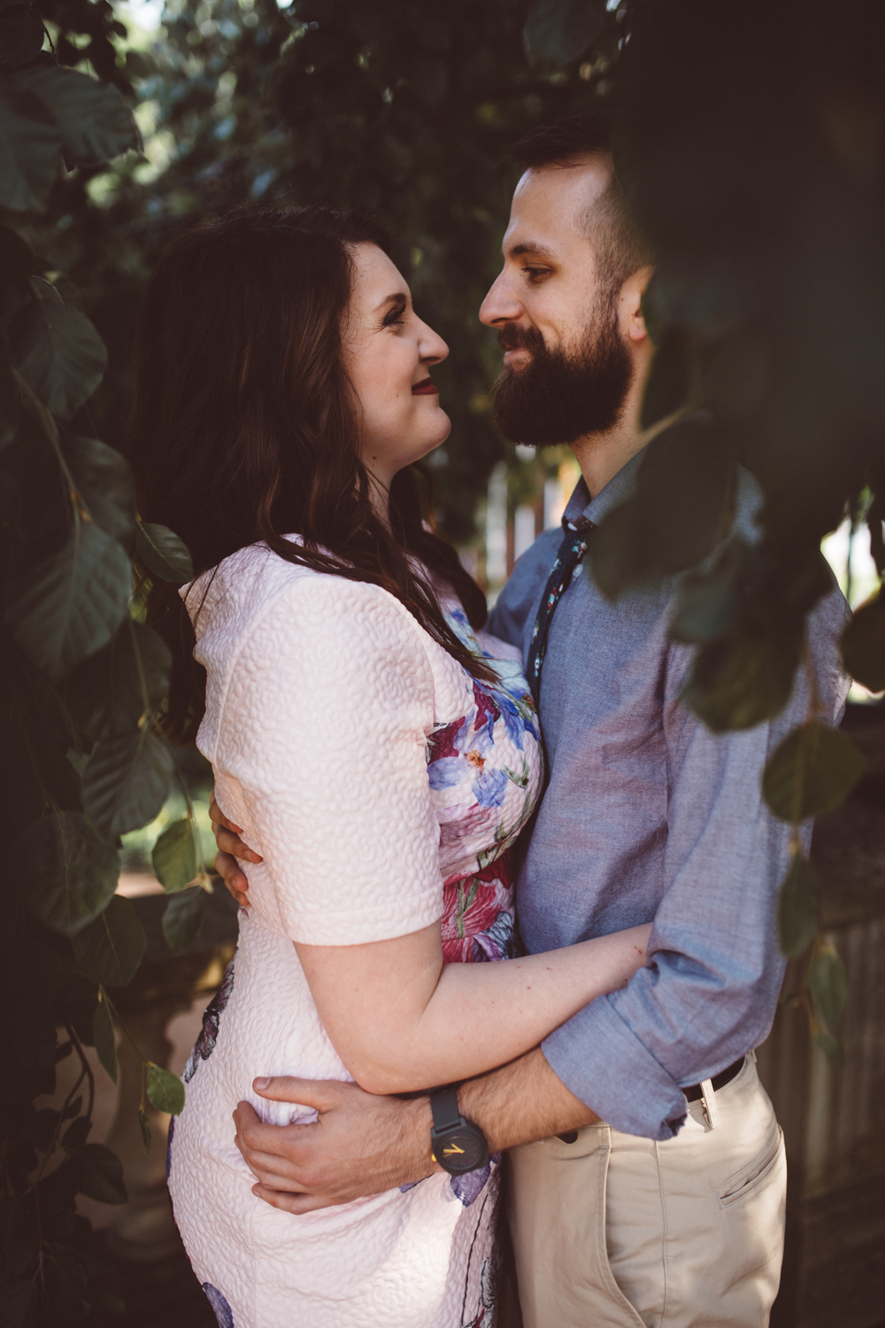 KDP_LG&Logan_engagements-243.JPG