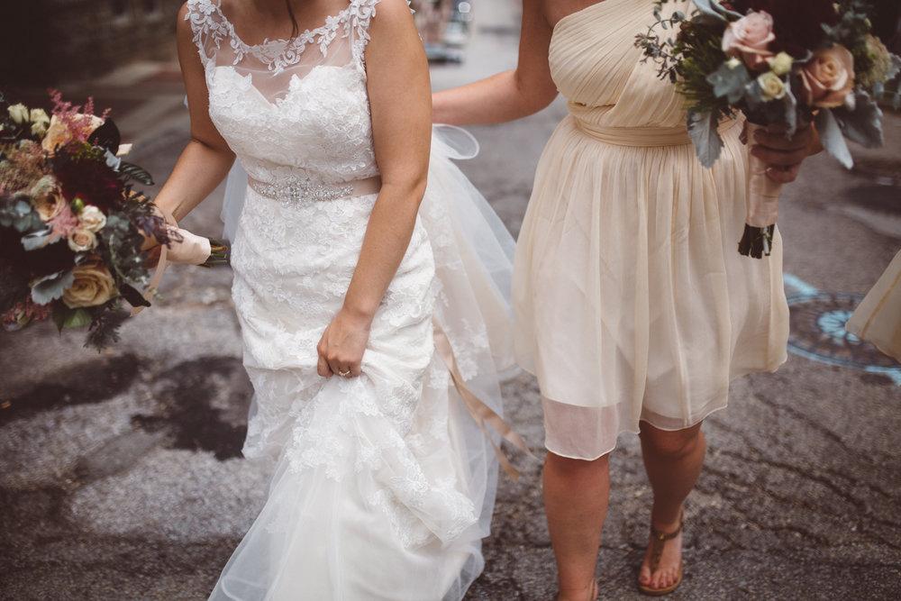 KDP_julia&jake_wedding-183.JPG