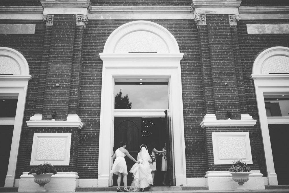 KDP_julia&jake_wedding-187.JPG