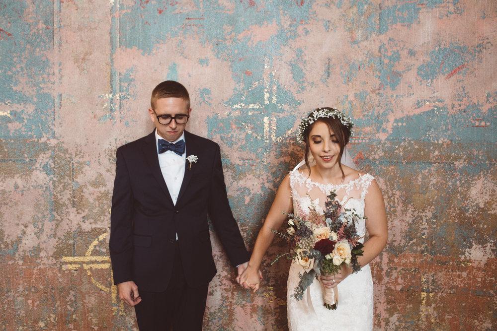 KDP_julia&jake_wedding-249.JPG