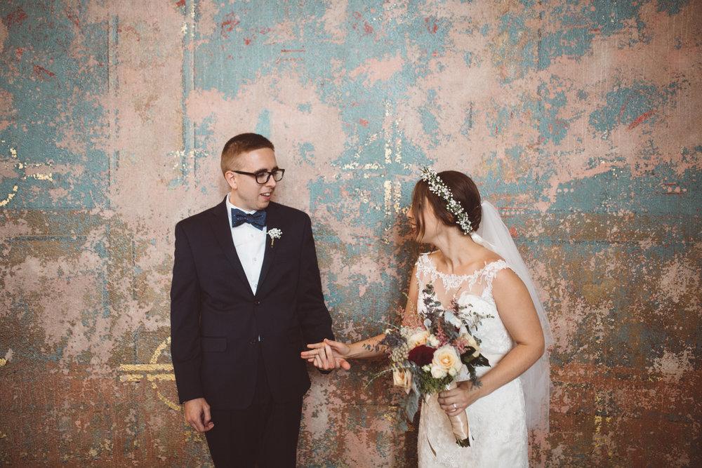 KDP_julia&jake_wedding-254.JPG
