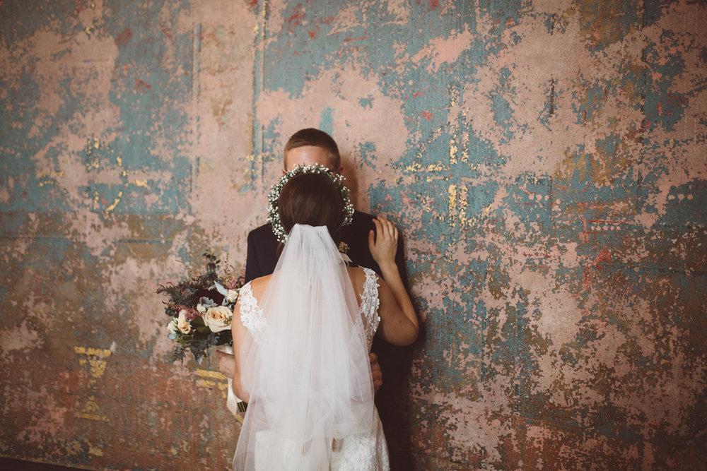 KDP_julia&jake_wedding-268.JPG