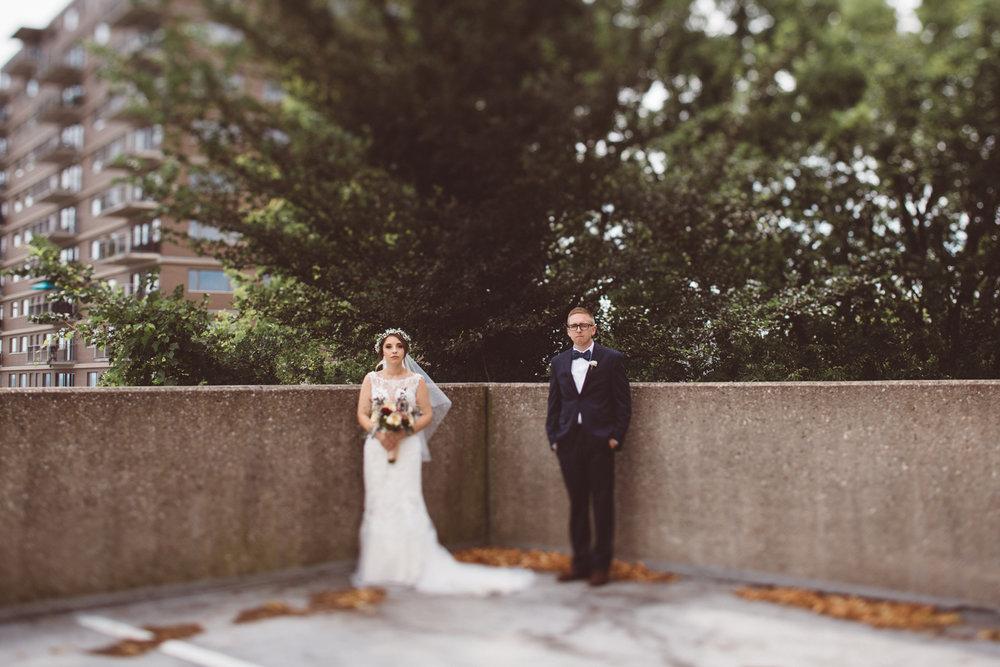 KDP_julia&jake_wedding-342.JPG
