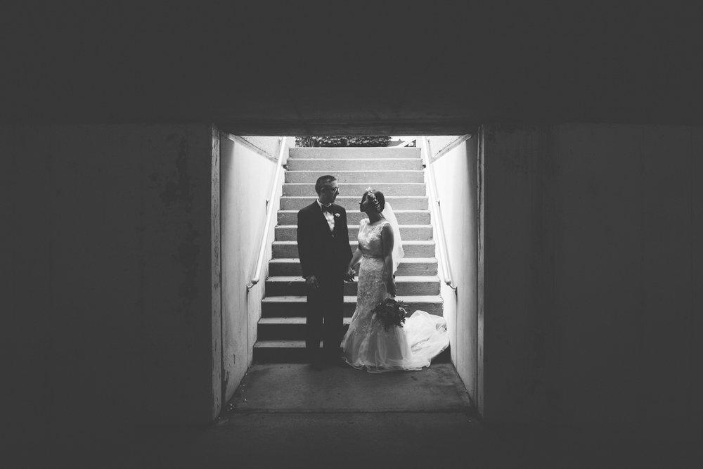 KDP_julia&jake_wedding-347.JPG
