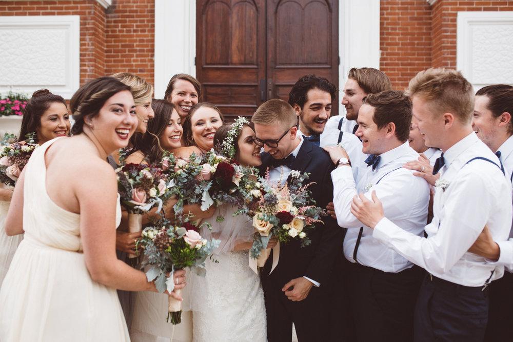 KDP_julia&jake_wedding-414.JPG