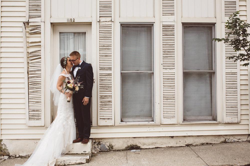 KDP_julia&jake_wedding-440.JPG
