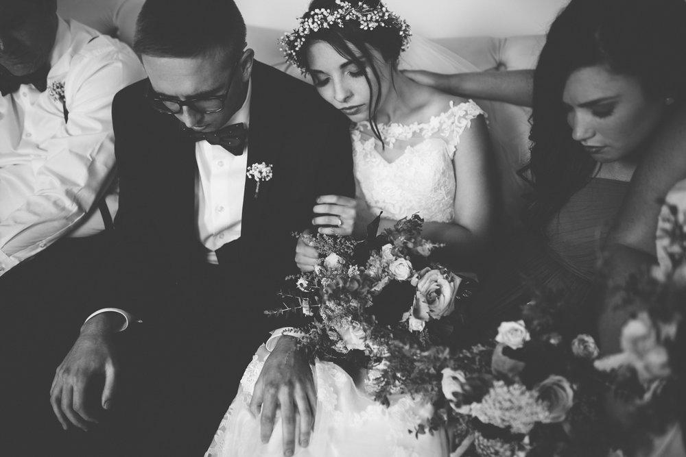 KDP_julia&jake_wedding-485.JPG