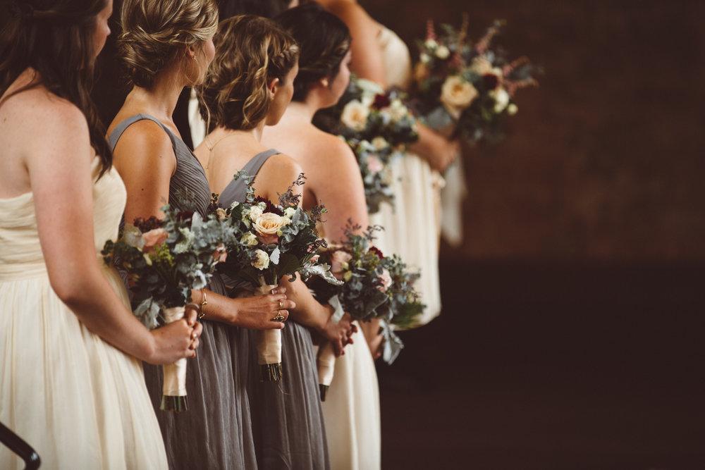 KDP_julia&jake_wedding-636.JPG