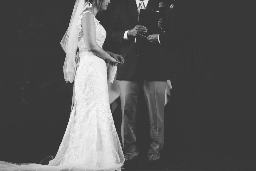KDP_julia&jake_wedding-651.JPG