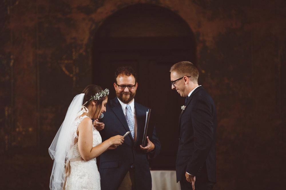 KDP_julia&jake_wedding-655.JPG