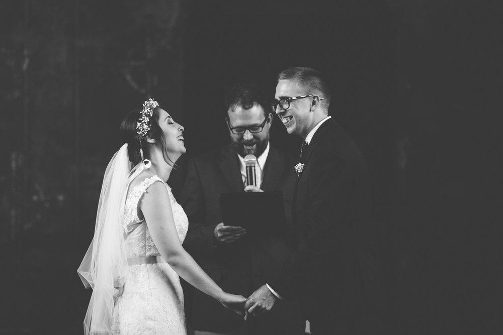 KDP_julia&jake_wedding-708.JPG