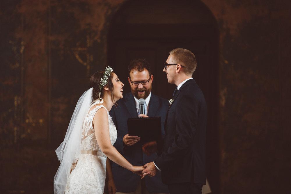 KDP_julia&jake_wedding-711.JPG