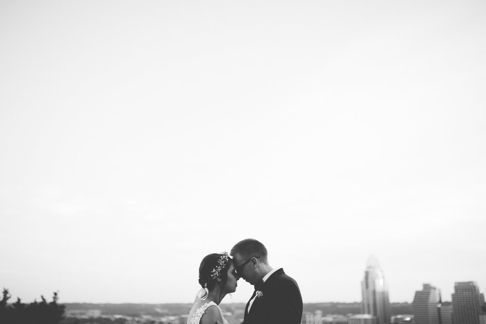 KDP_julia&jake_wedding-974.JPG