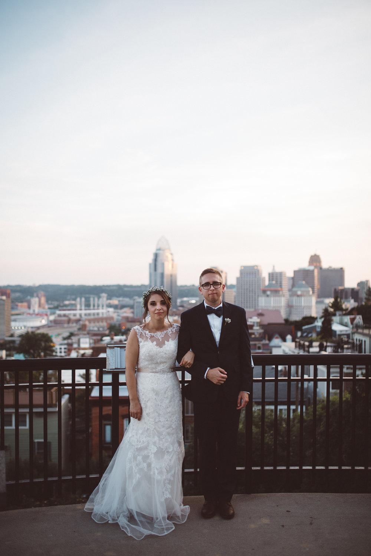 KDP_julia&jake_wedding-978.JPG