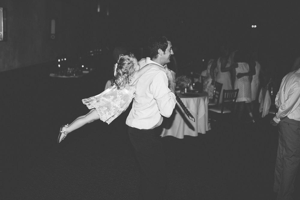KDP_julia&jake_wedding-1126.JPG