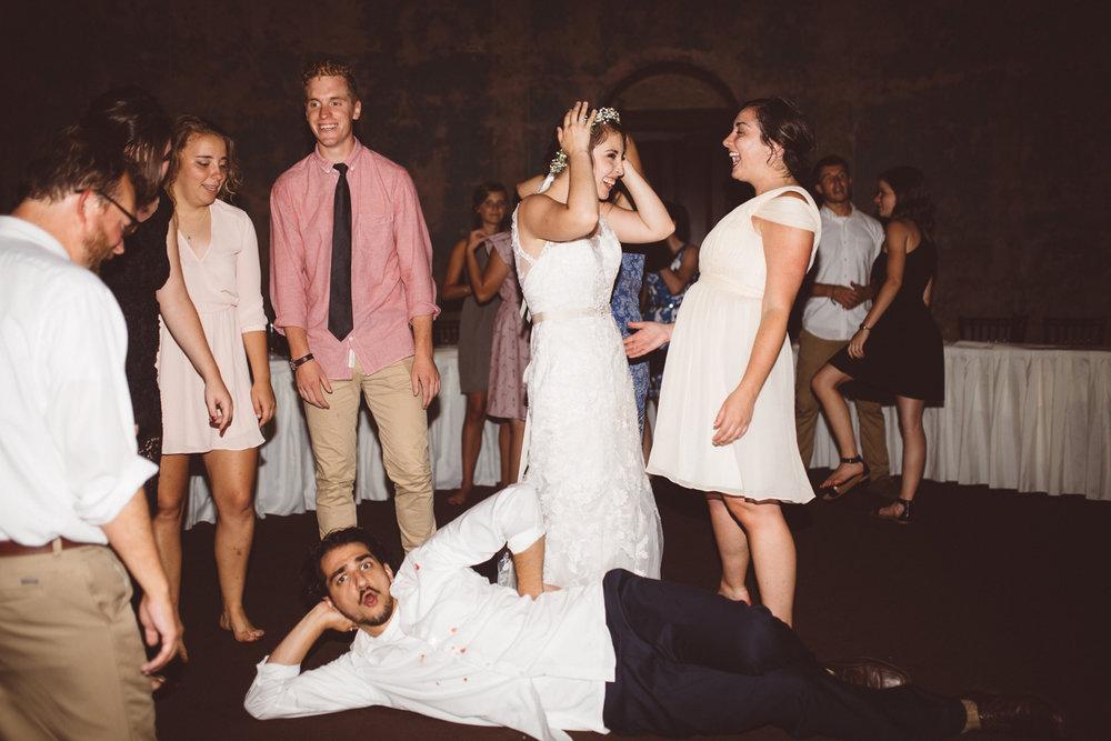 KDP_julia&jake_wedding-1241.JPG