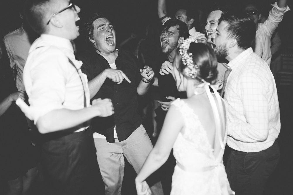 KDP_julia&jake_wedding-1351.JPG
