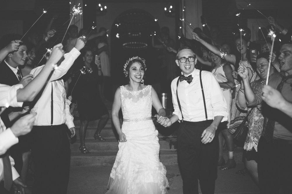 KDP_julia&jake_wedding-1433.JPG