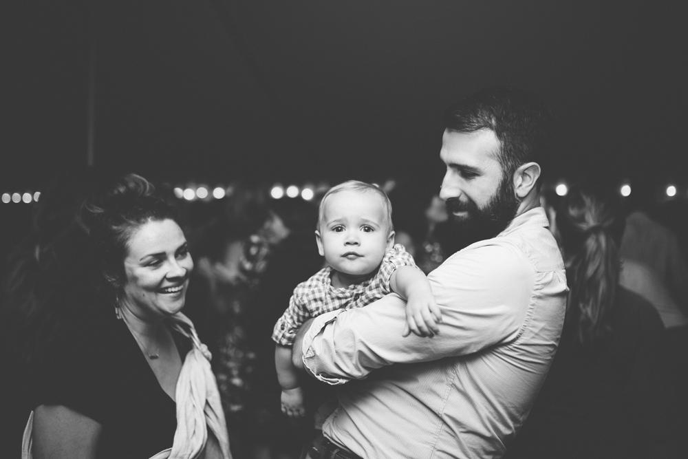 KDP_Maggie&Logan_wed-1049.JPG